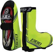 BBB BWS-03 WaterFlex Shoe Covers