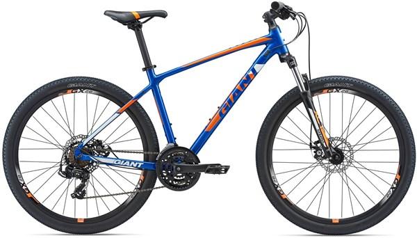 """Giant ATX 2 26"""" Mountain Bike 2018 - Hardtail MTB"""