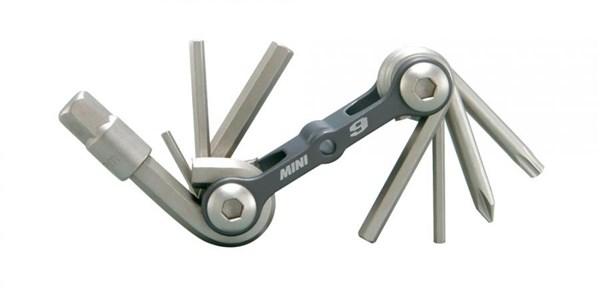 Topeak Mini 9 Multi Tool