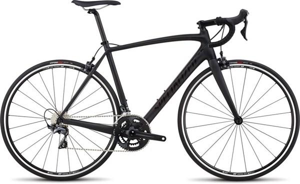 Specialized Tarmac SL4 Elite 2018 - Road Bike