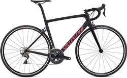 Specialized Tarmac SL6 Expert 2018 - Road Bike