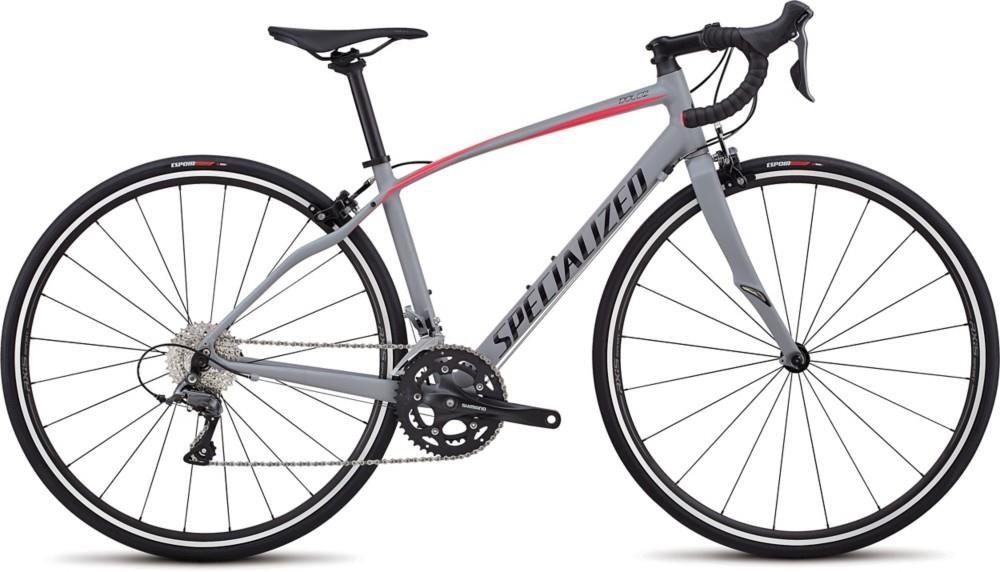 Specialized Dolce Women's road bike 2019