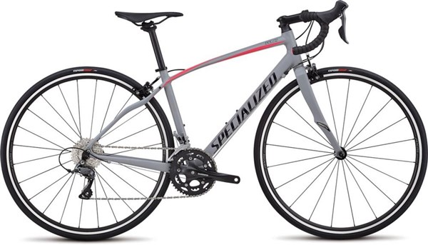 Specialized Dolce Womens  2019 - Road Bike