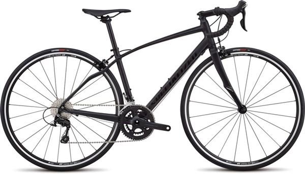 Specialized Dolce Elite Womens 2018 - Road Bike