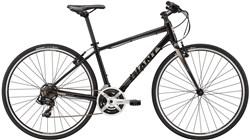 Giant Escape 3 2018 - Hybrid Sports Bike