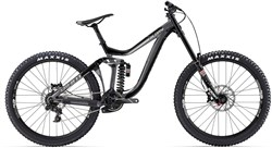 "Giant Glory 1 27.5"" Mountain Bike 2018 - Downhill Full Suspension MTB"