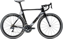 Product image for Giant Propel Advanced 0 2018 - Road Bike