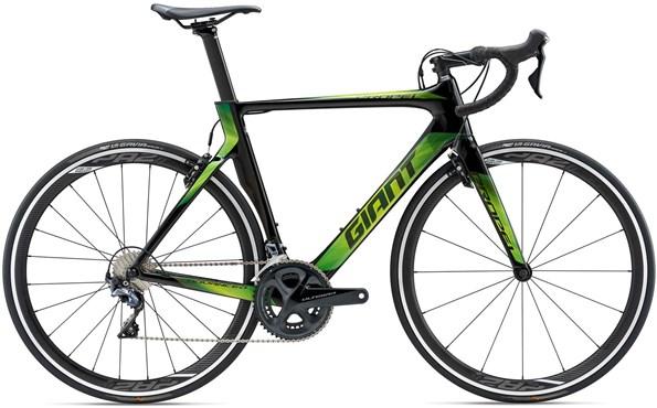 Thule Velospace Xt Extra Bike Adaptor