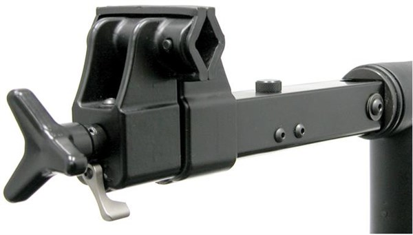 Park Tool 10015X Extreme Range Clamp For PRS15
