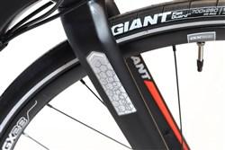 Giant Rapid 1