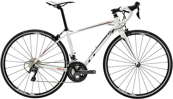 Liv Avail SL 2 Womens 2018 - Road Bike