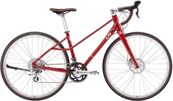 Liv Beliv 2 Womens 2018 - Road Bike