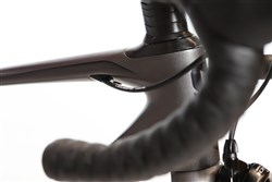 Liv Langma Advanced 2 Womens 2018 - Road Bike