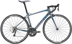 Liv Langma Advanced 3 Womens 2018 - Road Bike