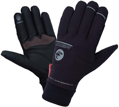 Chiba Rain Pro Waterproof Gloves