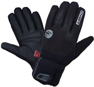 Chiba Drystar Superlight Waterproof Gloves