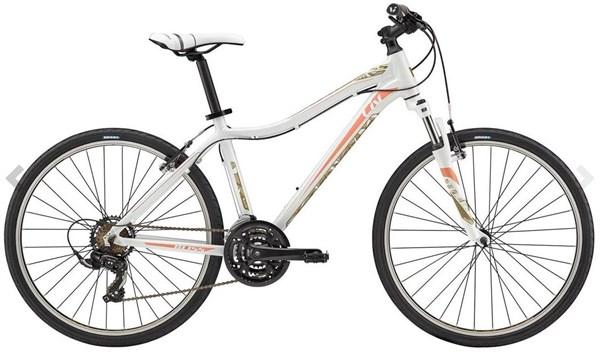 "Liv Bliss 3 26"" Womens Mountain Bike 2018 - Hardtail MTB"