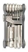 Topeak Mini 18+ Multi Tool