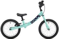 Ridgeback Scoot XL 14w Balance Bike 2019 - Kids Balance Bike