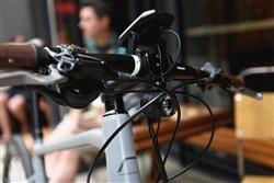 Ridgeback E-Flight 2018 - Electric Hybrid Bike