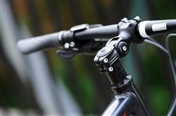 Ridgeback Element 2018 - Hybrid Sports Bike