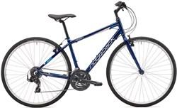 Product image for Ridgeback Motion 2019 - Hybrid Sports Bike