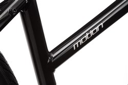 Ridgeback Motion Open Frame Womens 2019 - Hybrid Sports Bike
