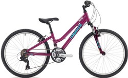 Ridgeback Destiny 24w Girls 2019 - Junior Bike