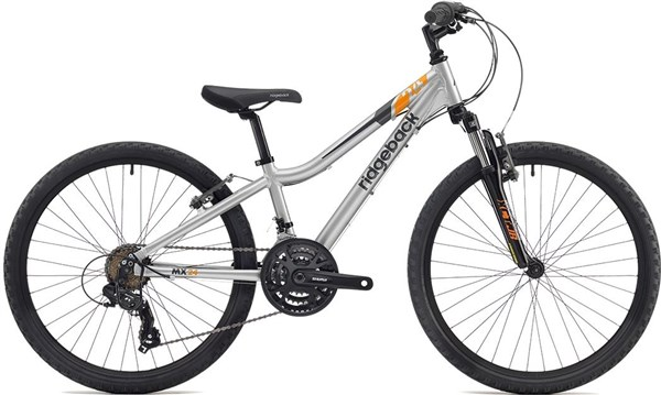 Ridgeback MX24 24w 2019 - Junior Bike