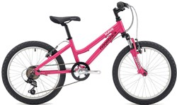 Ridgeback Harmony 20w Girls 2019 - Kids Bike