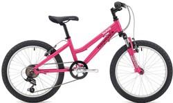 Ridgeback Harmony 20w Girls 2019 - Kids Bike