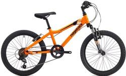 Product image for Ridgeback MX20 20w 2019 - Kids Bike