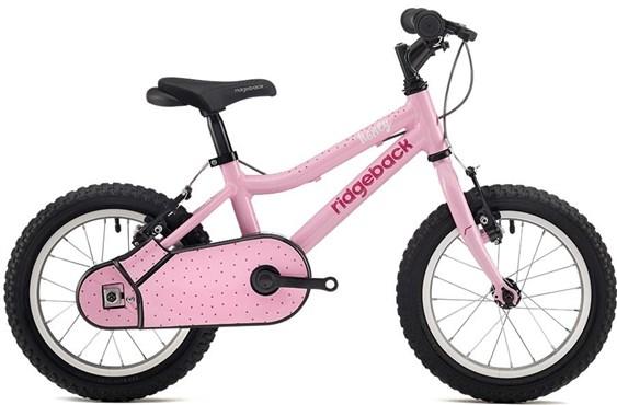 Ridgeback Honey 14w Girls 2019 - Kids Bike