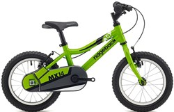 Ridgeback MX14 14w 2019 - Kids Bike