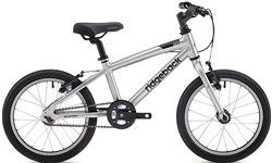 Ridgeback Dimension 16w 2019 - Kids Bike