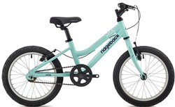 Ridgeback Melody 16w Girls 2019 - Kids Bike