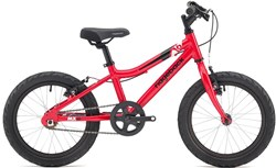 Product image for Ridgeback MX16 16w 2019 - Kids Bike