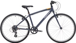 Ridgeback Dimension 26w Mountain Bike 2019 - Hardtail MTB