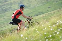 Ridgeback Ramble 2 2018 - Touring Bike