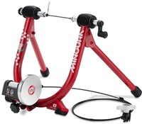 Minoura LR341 Turbo Trainer