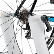 Minoura LR961 Turbo Trainer