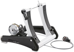 Product image for Minoura LR961 Turbo Trainer