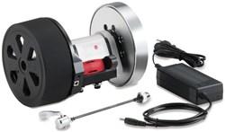 Minoura Kagura Smart Turbo Trainer Upgrade Head Unit