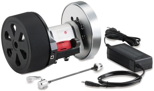 Minoura Kagura Smart Turbo Trainer Upgrade Head Unit Only | Hometrainer > Tilbehør