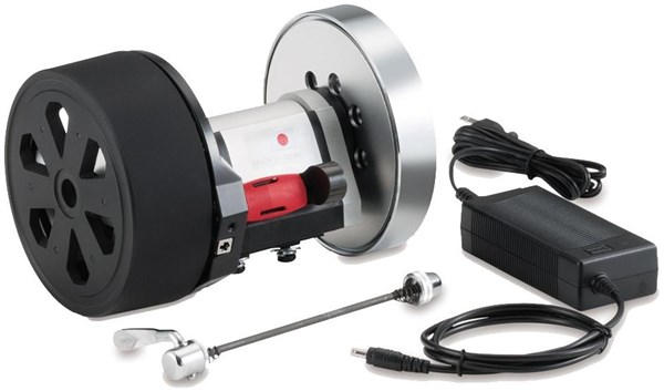 Minoura Kagura Smart Turbo Trainer Upgrade Head Unit Only