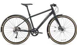 Genesis Skyline 10 2018 - Hybrid Sports Bike