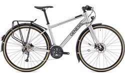 Genesis Skyline 30 2018 - Hybrid Sports Bike