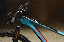 Genesis Mantle 30 29er Mountain Bike 2019 - Hardtail MTB