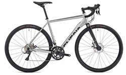 Product image for Genesis CDA 10 2019 - Road Bike