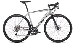 Genesis CDA 10 2019 - Gravel Bike